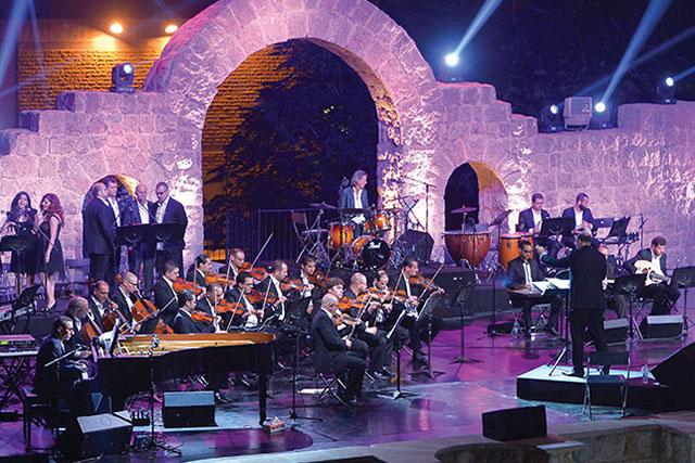 check-ziad-rahbani-s-2015--br---concert-images