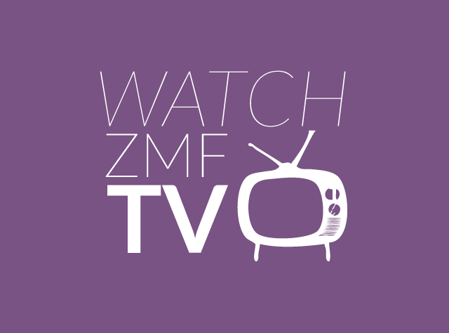 ZMF TV BANNER