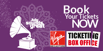VIRGIN TICKETING ABOUT US BANNER