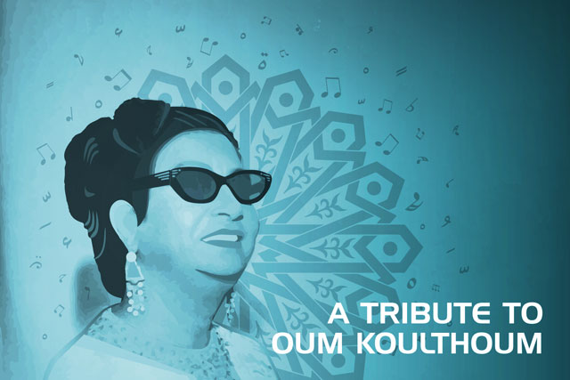 a-tribute-to-oum-koulthoum